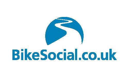 BikeSocial.co.uk