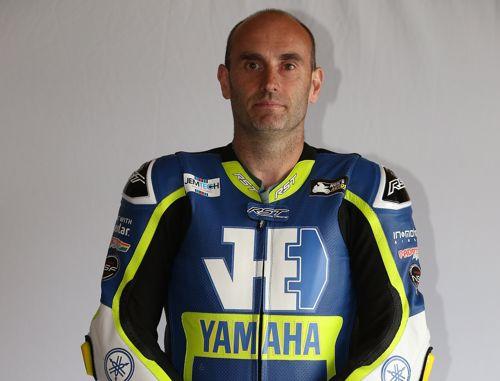 Alan Naylor