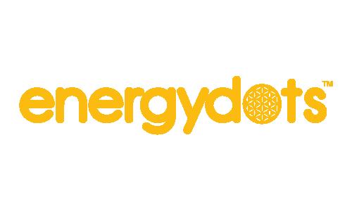 energydots™