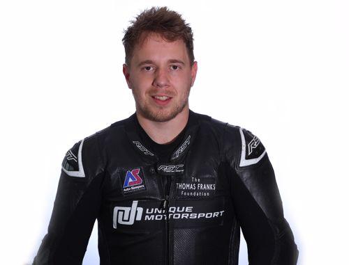 Matt Venn