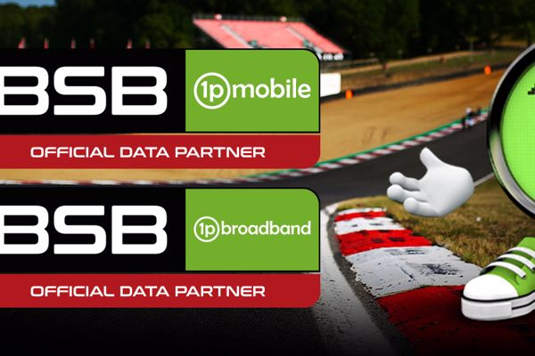 1pMobile dial in new partnership with Bennetts BSB