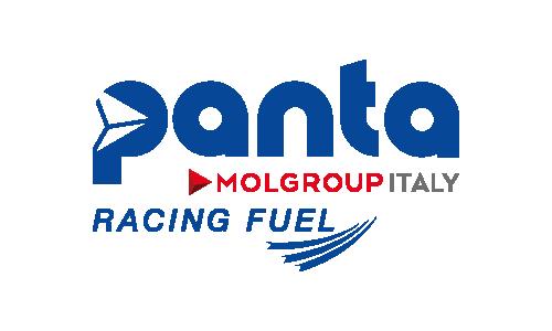 Panta Racing Fuel
