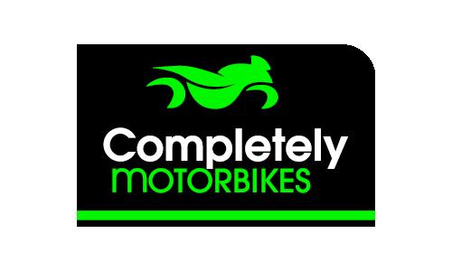 Completely Motorbikes