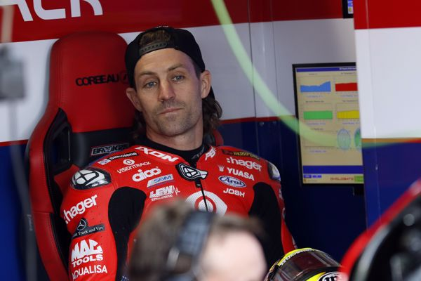 Can Brookes be the comeback King of Brands?