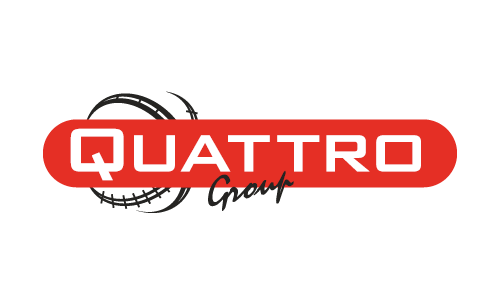 Quattro Group